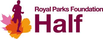 Royal Parks Half Marathon 2016 with Clinic4Sport