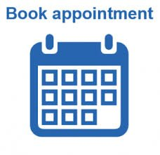 Please feel free to use our very easy to use online booking system when booking …