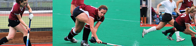Richmond Hockeyclub players: if you are worried about an injury or need a sports…