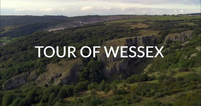 Tour of Wessex riders – we look forward in helping you recover from your efforts…