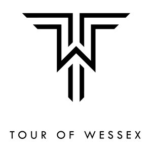 Tour Of Wessex 2018