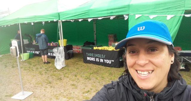 We had such a great time working at the Ride for Africa event in Dublin! Hope to…
