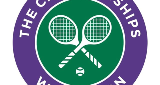 Wimbledon starts next week . If you are playing tennis this Summer remember to s…