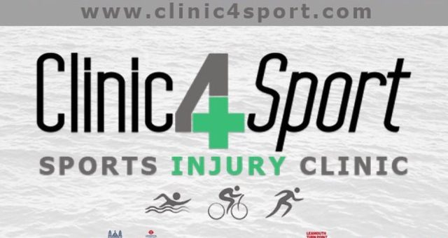 Thank you @thelondontri. Only 1 week to go!! Any training issue please come see …
