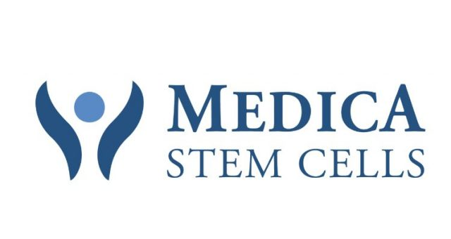 We are delighted to announce our new partnership with @medicastemcells one of th…