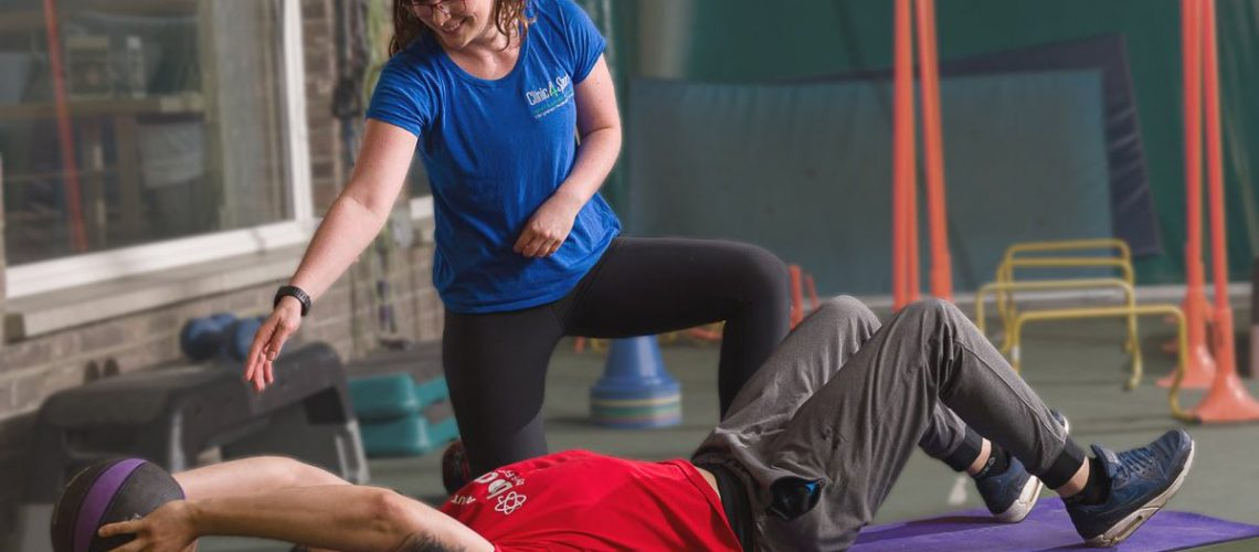 meet-olivia-our-newest-personal-trainers-at-clinic4sport-book-a-session-w.jpg