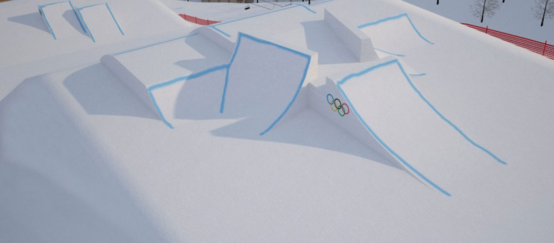1510505727_147_first-look-at-the-olympic-slopestyle-course.jpg