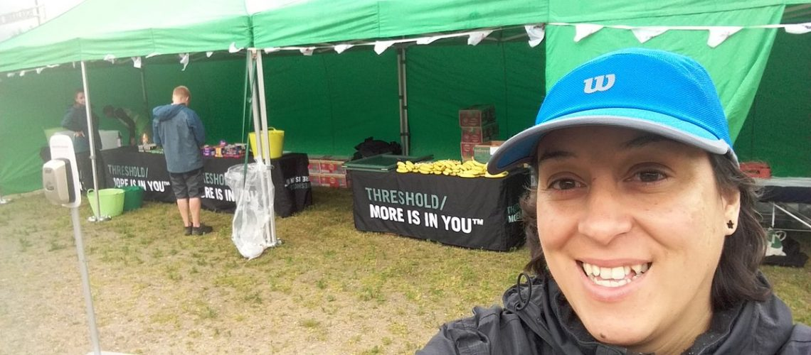 1529674877_217_we-had-such-a-great-time-working-at-the-ride-for-africa-event-in-dublin-hope-to.jpg