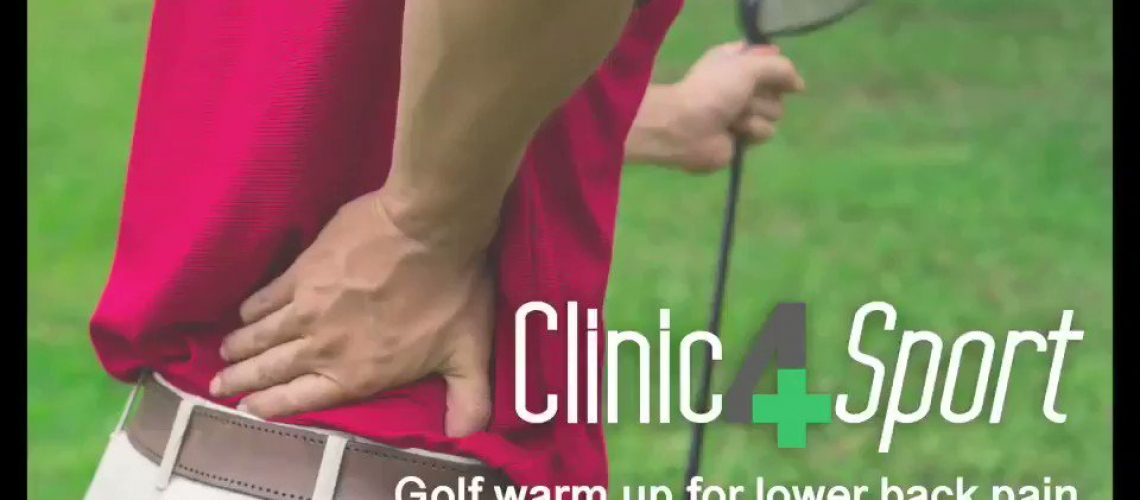 1547571495_10_do-you-suffer-from-lower-back-pain-when-playing-golf-heres-a-few-warm-up-exerc.jpg