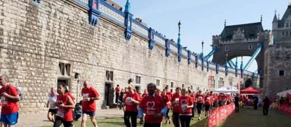 40th-tower-of-london-run-by-thebhf-is-taking-place-on-midday-tomorrow-clini.jpg