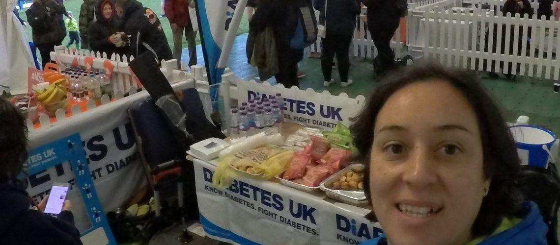 amazing-day-helping-charity-runners-at-royal-park-half-marathon-with-diabetesuk.jpg