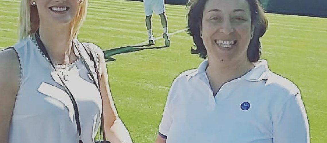 amazing-day-today-at-opening-of-grass-courts-at-wimbledon-with-stefan-edberg-ma.jpg