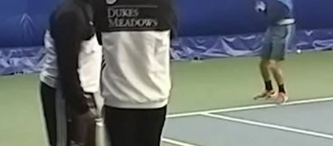 amazing-to-be-given-the-opportunity-to-look-after-tennis-players-at-dukes-meadow.jpg