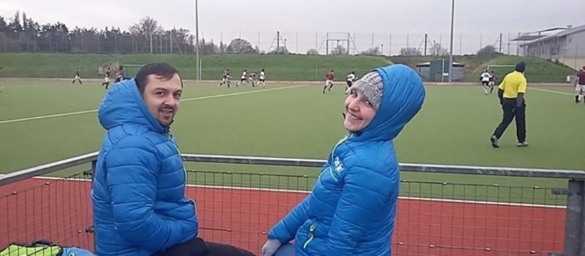 amazing-work-by-our-therapists-today-looking-after-richmond-hockeyclub-players.jpg