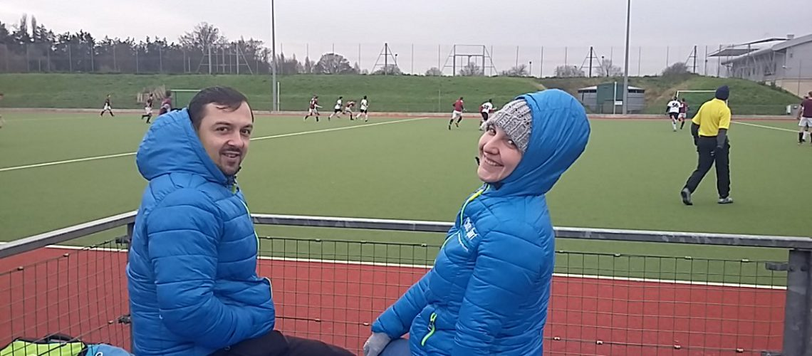 amazing-work-by-our-therapists-today-looking-after-richmondhcskip-players-desp.jpg