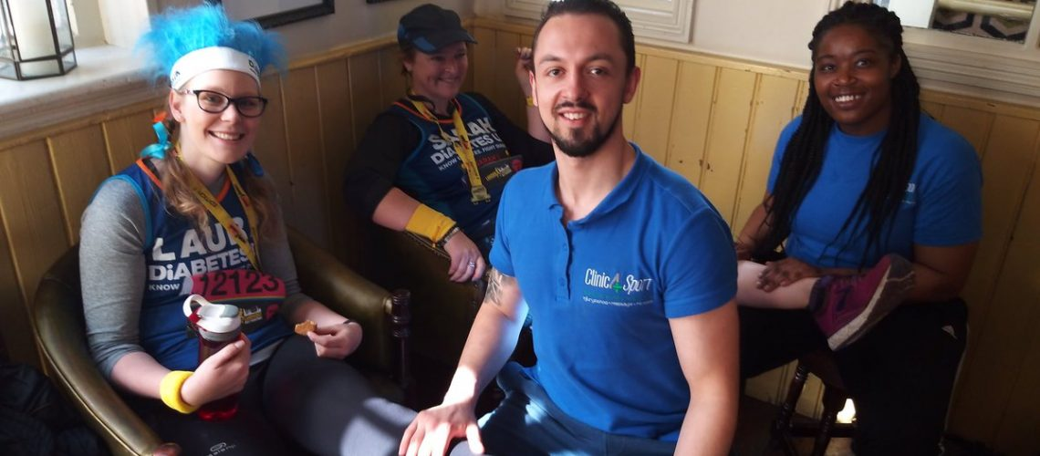 another-fantastic-event-our-therapists-working-alongside-diabetesuk-runners-at.jpg