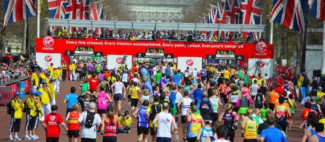 calling-all-londonmarathon-runners-‍️-‍️-make-sure-you-book-in-with-us-before-s.jpg
