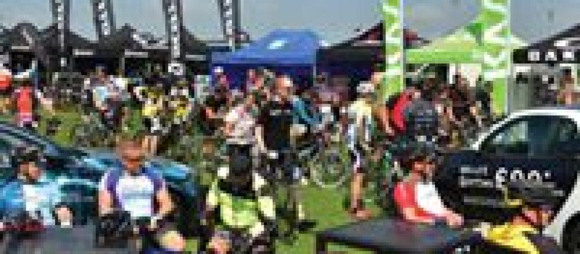 cambridgeshire-bike-show.jpg