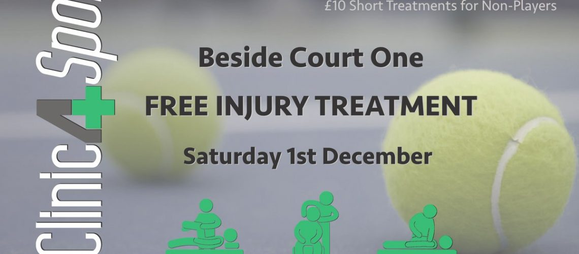 check-out-our-therapy-skills-at-dukesmeadows-tennis-pro-am-on-1st-december-ten.jpg