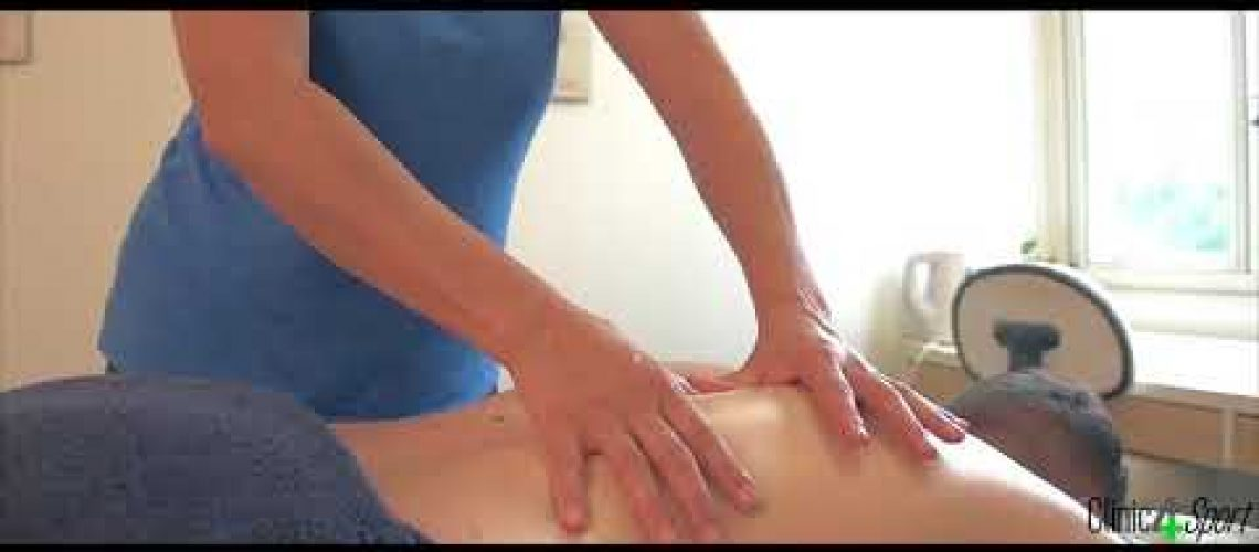 clinic4sport-is-a-sports-injury-clinic-with-treatment-options-in-the-are-of-chis.jpg