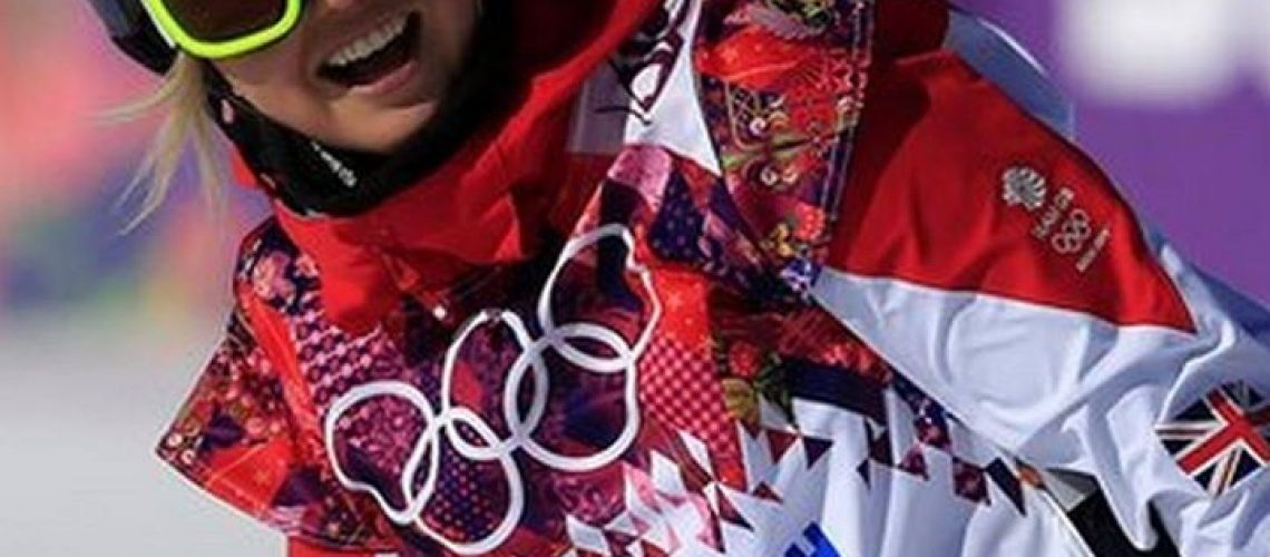 clinic4sport-is-wishing-all-the-best-for-all-the-athletes-in-the-olympic-winter.jpg
