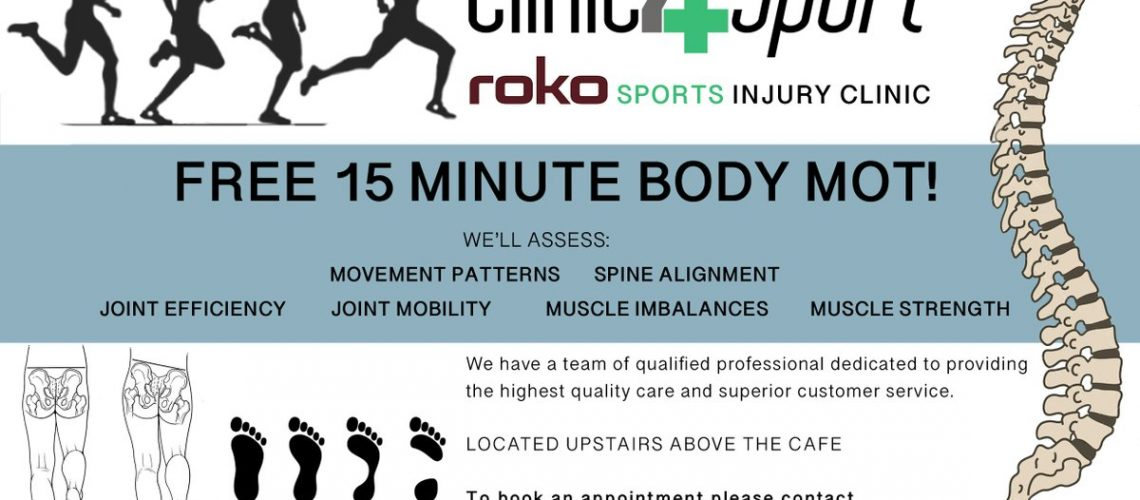 clinicforsport-offering-free-15-min-mot-body-assessments-simply-get-in-touch-a.jpg