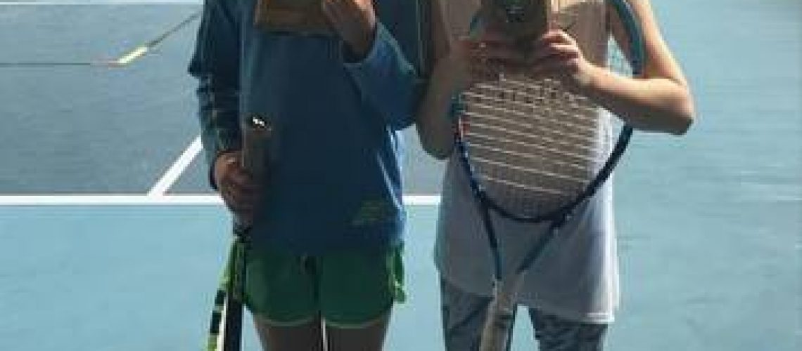 congratulations-to-sophie-our-junior-tennis-patient-right-for-being-good-with.jpg