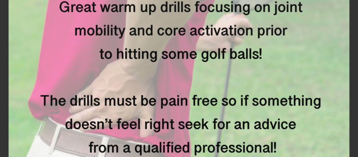 do-you-suffer-from-lower-back-pain-when-playing-golf-heres-a-few-warm-up-exerc.jpg