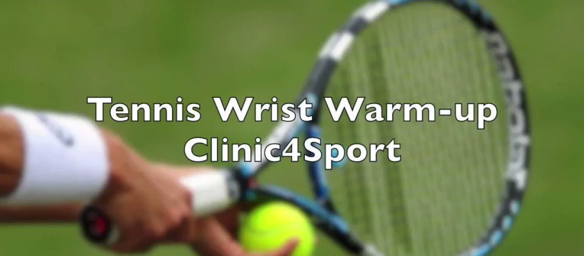 great-wrist-warm-ups-for-all-tennis-players-repeat-each-exercise-10-times-befor.jpg