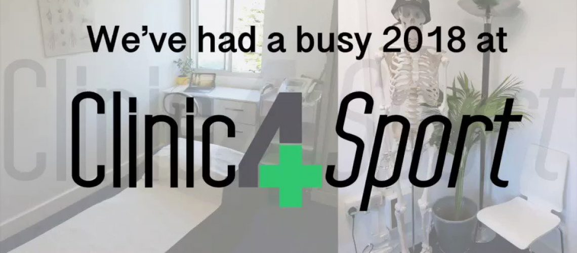 happy2019-from-the-team-here-at-clinic4sport-weve-had-a-spectacular-year-and.jpg