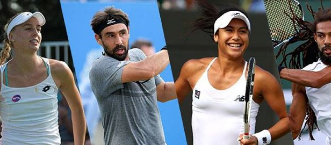 heather-watson-and-naomi-broady-will-play-tennis-at-the-traditional-opener-to-th.jpg