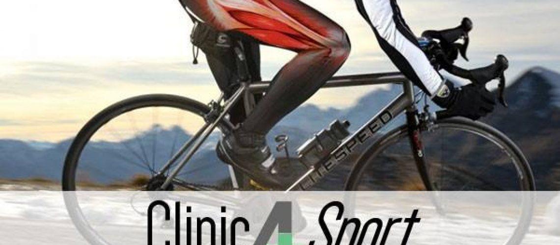 if-you-are-riding-tour-of-cambridgeshire-chrono-gran-fondo-on-2nd-3rd-june.jpg