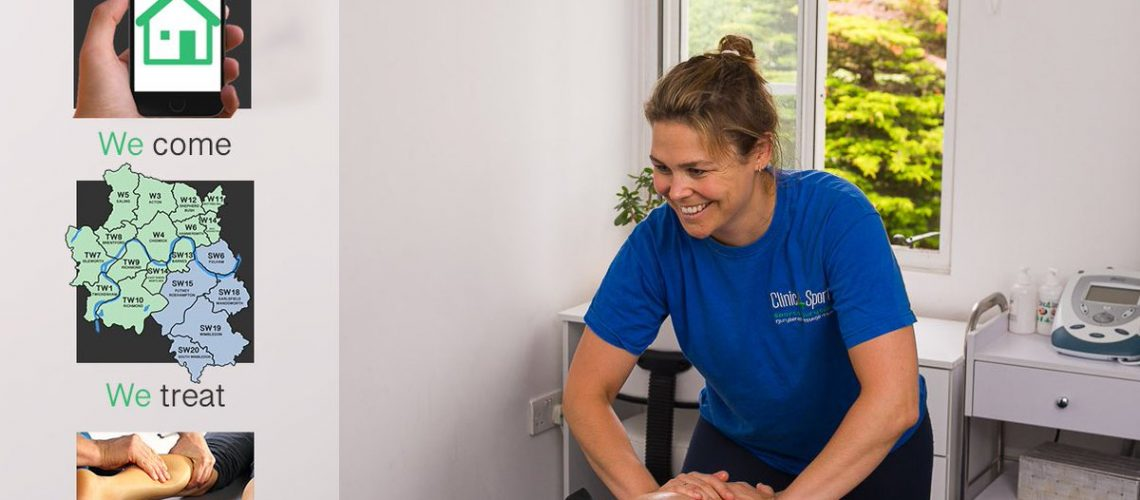 louisa-is-our-newest-mobile-massage-therapist-for-clinic4sport-suppling-1-hour.jpg