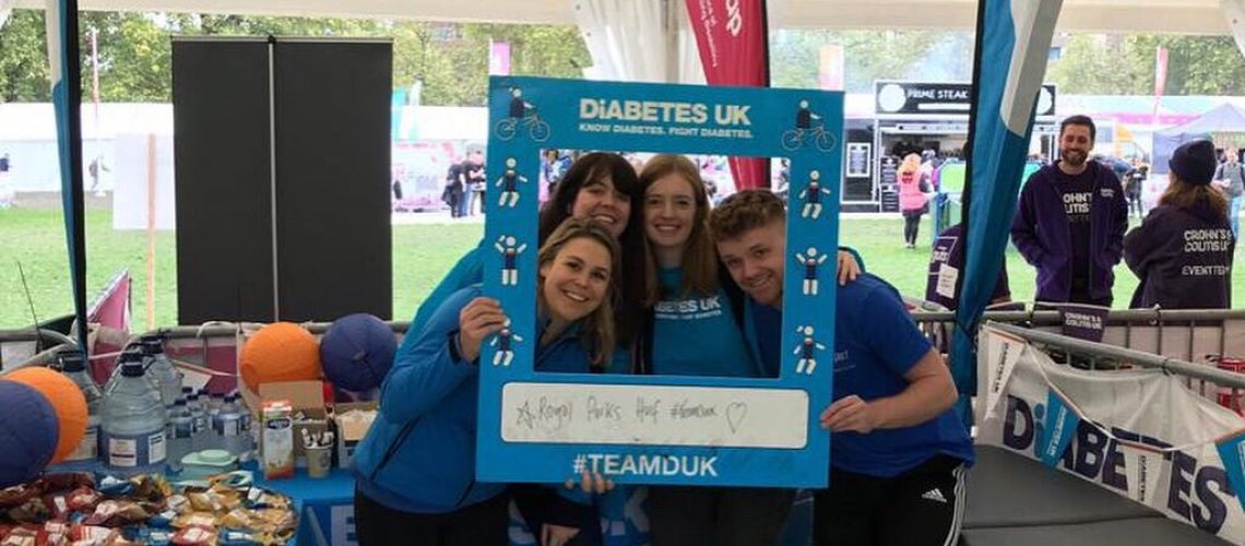 our-last-charity-diabetesuk-were-a-pleasure-to-work-with-well-done-to-everyone.jpg