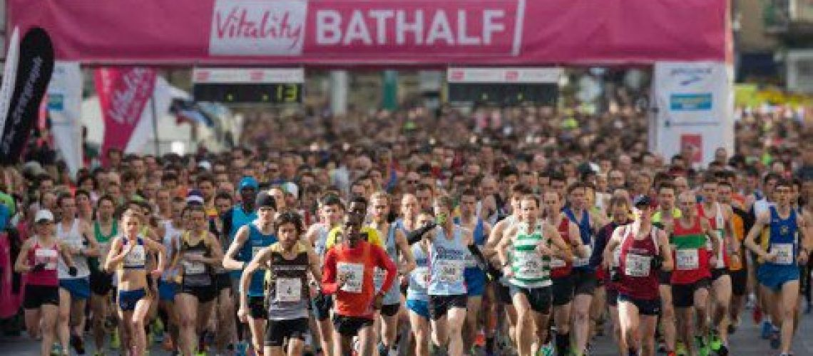 our-sports-therapists-are-looking-forward-to-treat-runners-thebhf-bathhalf-on.jpg