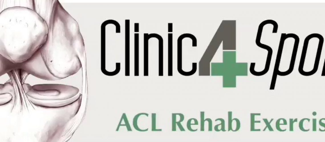 pre-post-knee-injury-rehab-available-with-our-sports-therapists-and-physios-c.jpg