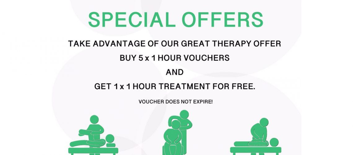 special-offers-buy-five-1hour-vouchers-and-get-one-free-no-expiry-date-use-wh.jpg
