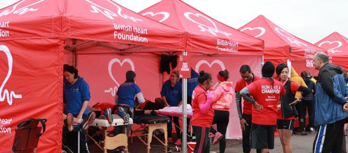 success-at-warwick-half-marathon-congratulations-to-all-runners-thebhf-for-s.jpg