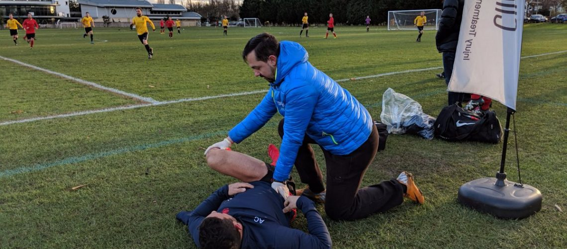 thank-you-to-modestas-our-sports-therapist-who-is-doing-a-great-job-looking-afte.jpg