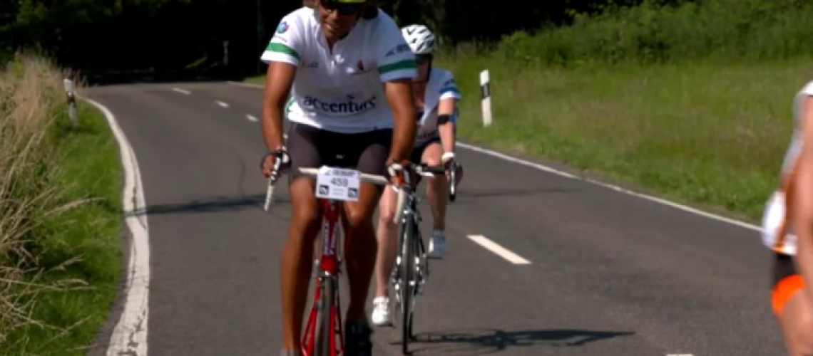 the-big-ride-for-africa-2017-highlights.png