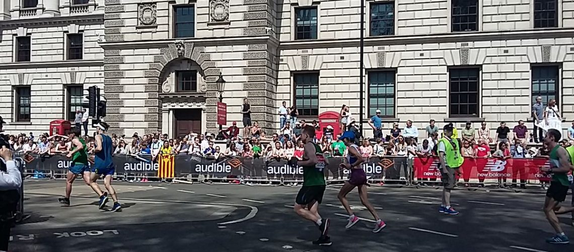 virgin-londonmarathon-is-in-the-books-huge-thank-you-to-the-clinicforsport-t.jpg