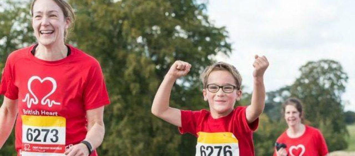 warwick-half-marathon-and-family-fun-run-is-approaching-very-quickly-if-you-l.jpg