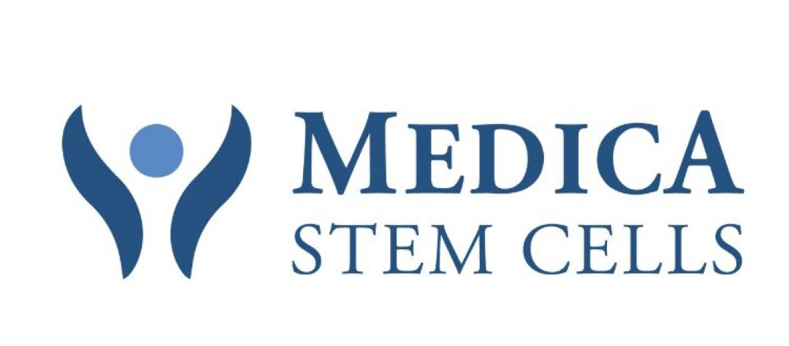 we-are-delighted-to-announce-our-new-partnership-with-medicastemcells-one-of-th.jpg