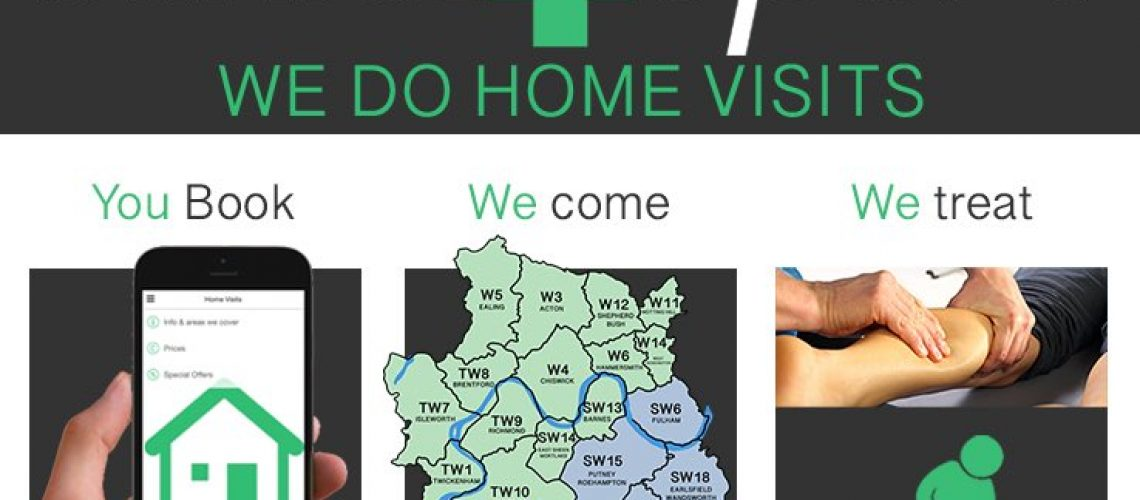 we-do-home-visits-if-you-cant-make-it-to-our-clinics-we-can-come-to-you-pleas.jpg
