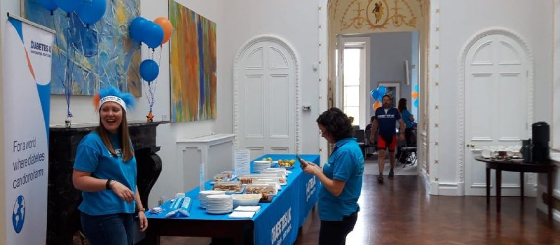 what-a-fantastic-day-supporting-diabetesuk-cyclists-at-ridelondon-we-met-some.jpg