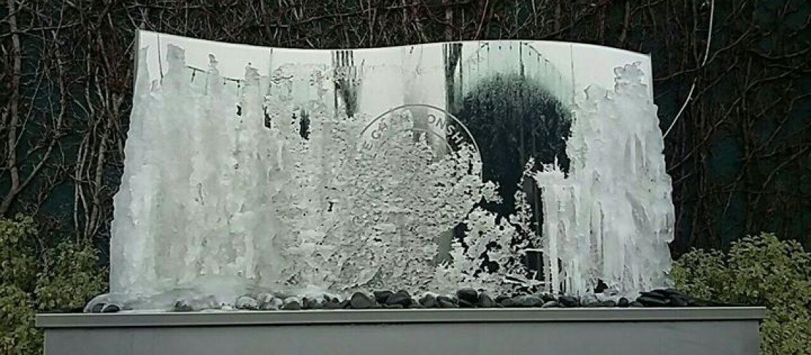 wimbledon-looking-a-bit-fozen-today.jpg