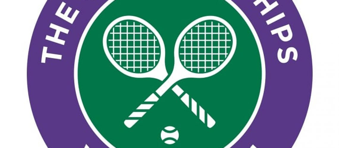 wimbledon-starts-next-week-if-you-are-playing-tennis-this-summer-remember-to-s.jpg